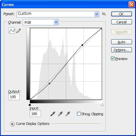 curves-dialog.jpg