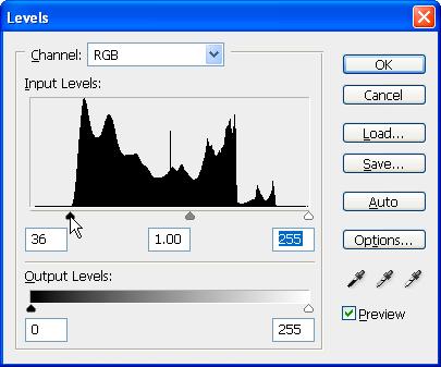 levels-dialog.jpg
