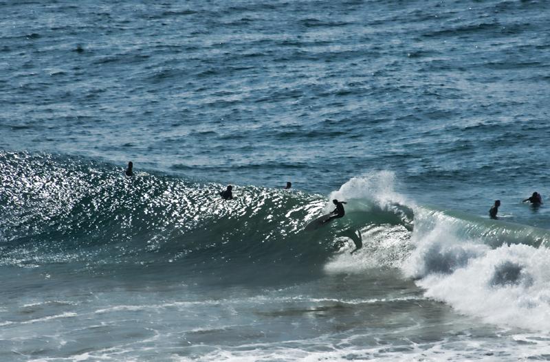 _dsc9456_surfer.jpg