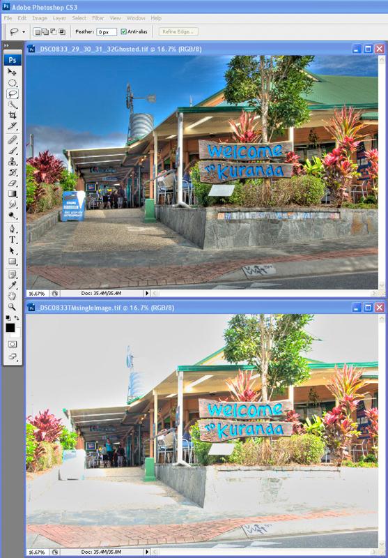 openimagespscs3.jpg